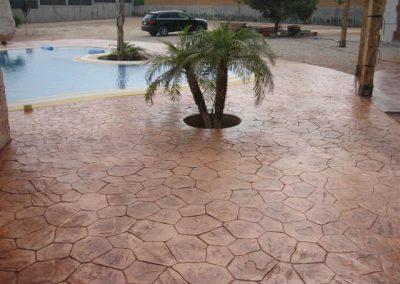 beton-amprentat-nardcom_7